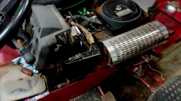 cf3065 toro wheel horse 310 8 wiring diagram wiring diagram