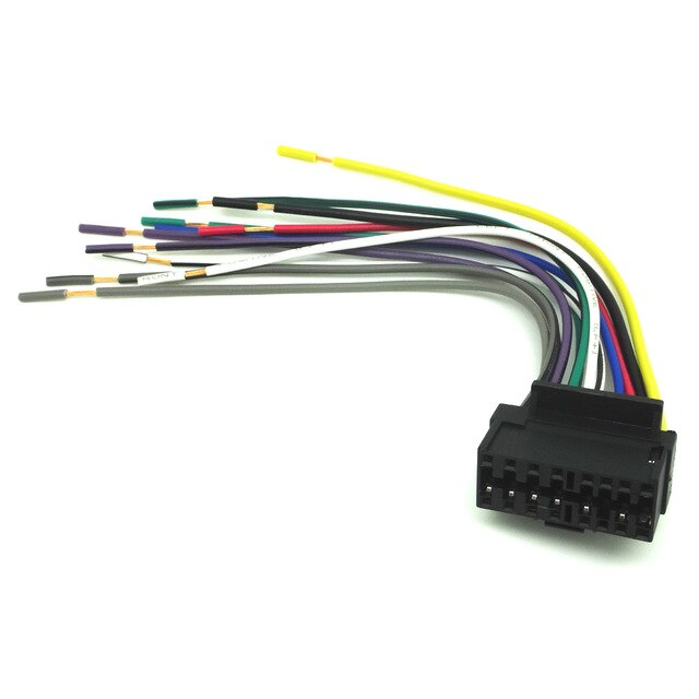 jvc kd r310 wiring diagram  tomberlin golf cart wiring