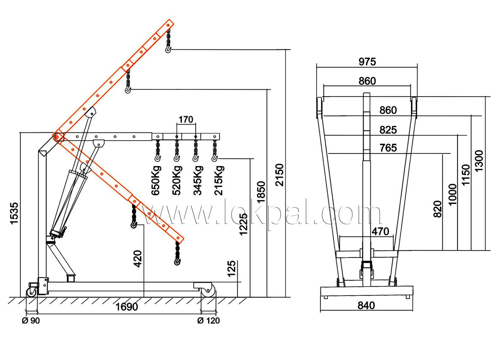 Wg Body Force Diagrams Engine Hoist Download Diagram