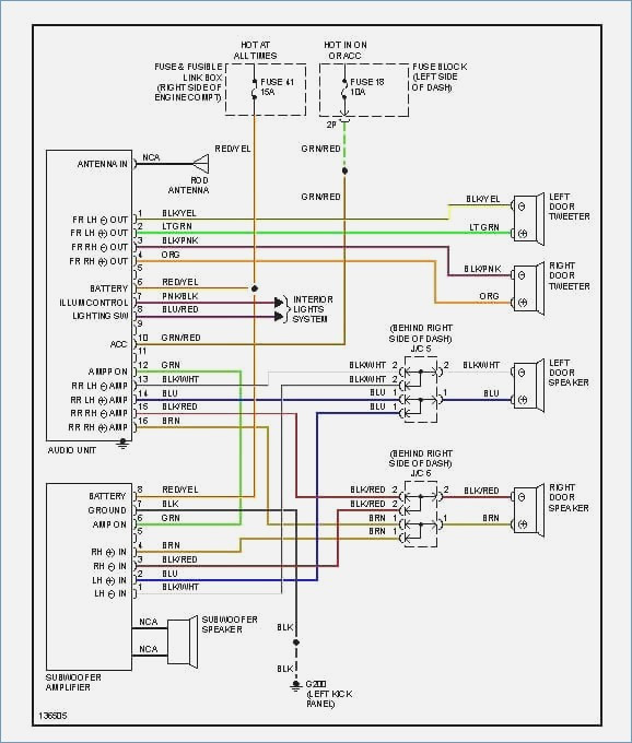 2000 nissan maxima wiring harness  wiring diagram series