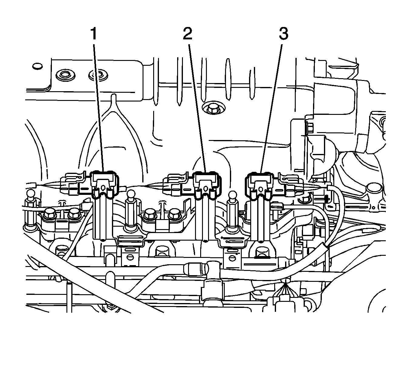 Rs Cadillac Cts Engine Diagram Schematic Wiring
