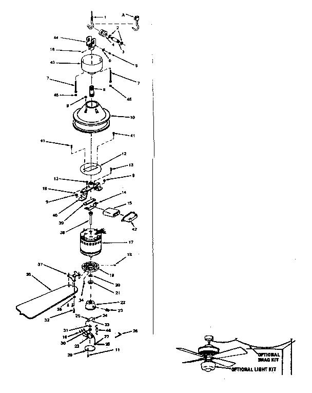 xk9824 bay wiring diagram h ton bay ceiling fan on hampton