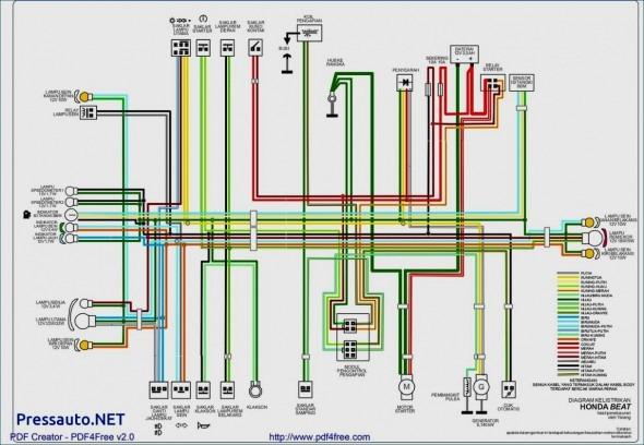 honda xrm headlight wiring diagram  massey harris 44 wiring