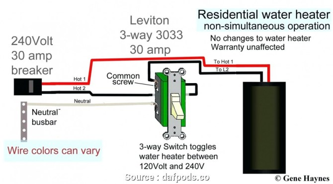 sb7198 leviton 3 way switch 5603 wiring diagram leviton 3