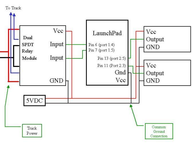 dn1432 6 post relay wiring diagram free diagram
