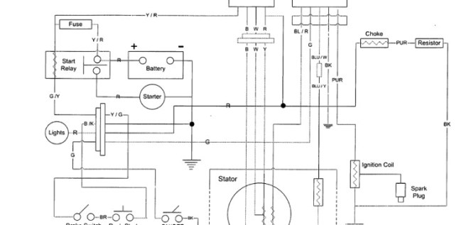 fw7537 twister 150 wiring diagram crossfire 150 wiring