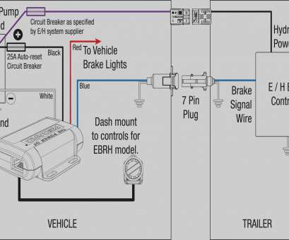prodigy trailer brake wiring diagram  3 5 mm jack ptt