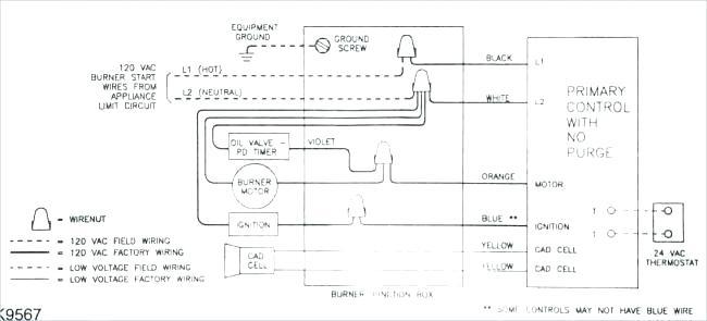miller gas furnace wiring  guitar pickup wiring diagram