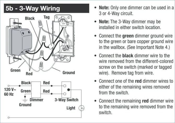 lutron cl dimmer wiring diagram  layout for 2003 saab 9 3