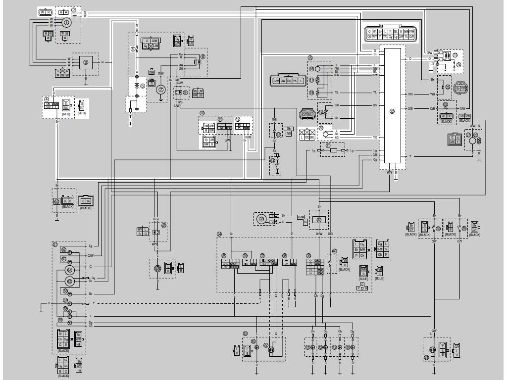 Luiz Martins Download 41 Wiring Diagram Mio M3