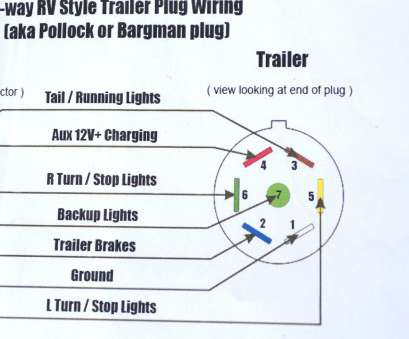 wh1377 tandem axle trailer brake wiring diagram on tandem