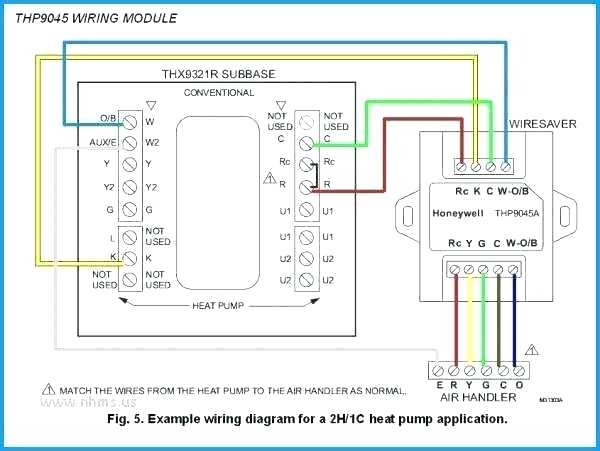 ruud silhouette furnace wiring diagram twin reversing