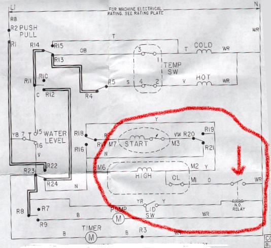 general electric motors wiring diagram gem  2007 silverado