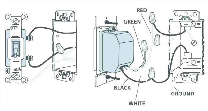 lutron dimmer switch wiring diagram  schematic wiring