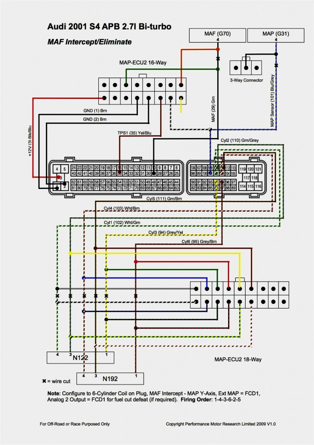 ddx 616 kenwood stereo wiring diagram  free download gio