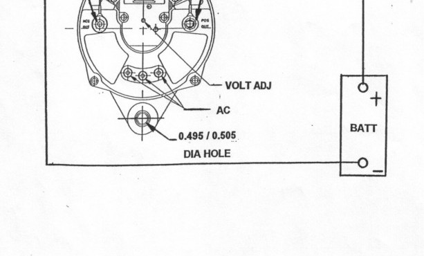 hy1209 kenwood car stereo wiring diagrams ddx470 schematic