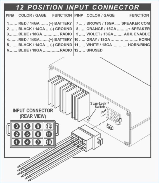 whelen 295hfsa1 wiring diagram  nissan titan power window