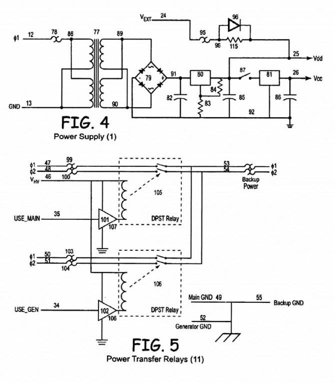 ld6558 asco 300 wiring diagram schematic wiring