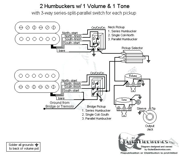 download schema wiring diagram 3 gang light switch hd