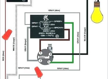 hd7018 hampton bay fan switch wiring diagram schematic wiring