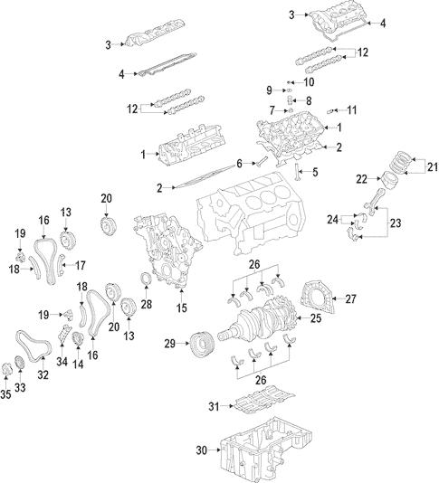 hyundai 3 5 engine diagram les paul