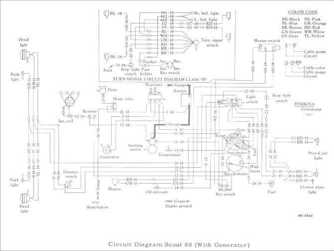 onan generator wiring schematic  2011 chevy traverse fuse