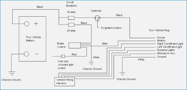 tv wiring diagram jayco jay flight  1995 f150 engine