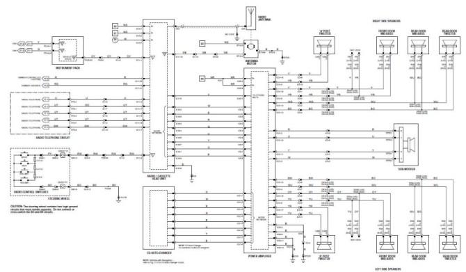 wiring diagram 2000 jaguar s type  pietrodavicoit diode