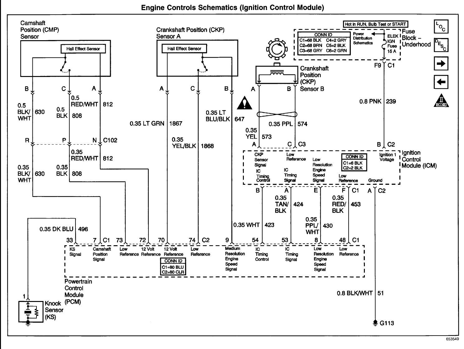 Suzuki Swift Radio Wiring Diagram Database