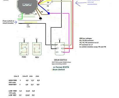 kd2399 switch wiring diagram further leeson motor wiring