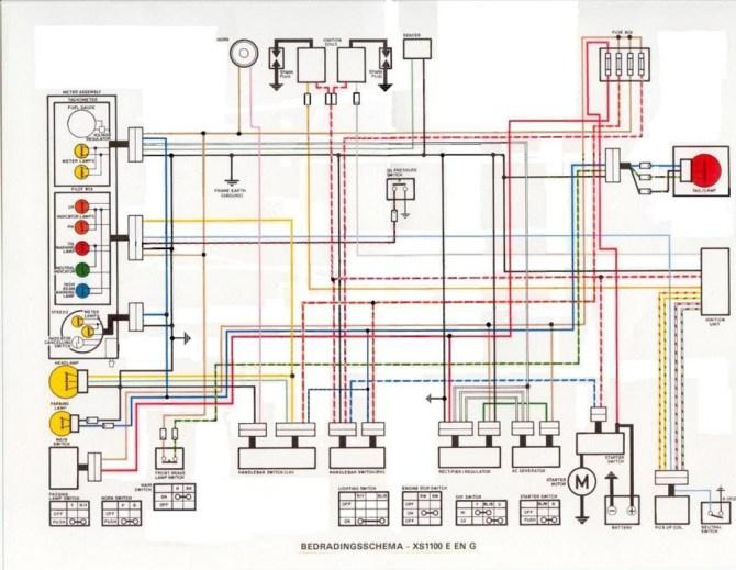 diagram yamaha qt 50 wiring diagram full version hd quality