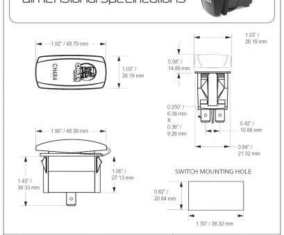 na5769 also warn winch wiring diagram on winch rocker