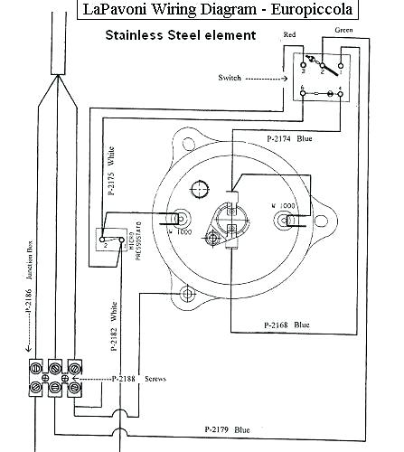 bunn model bx wiring diagram  74 cb200 wiring diagram in