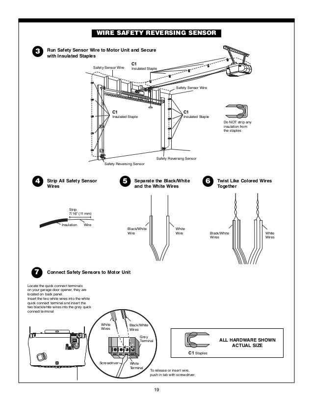 tb9429 wiring diagram additionally wiring diagram on
