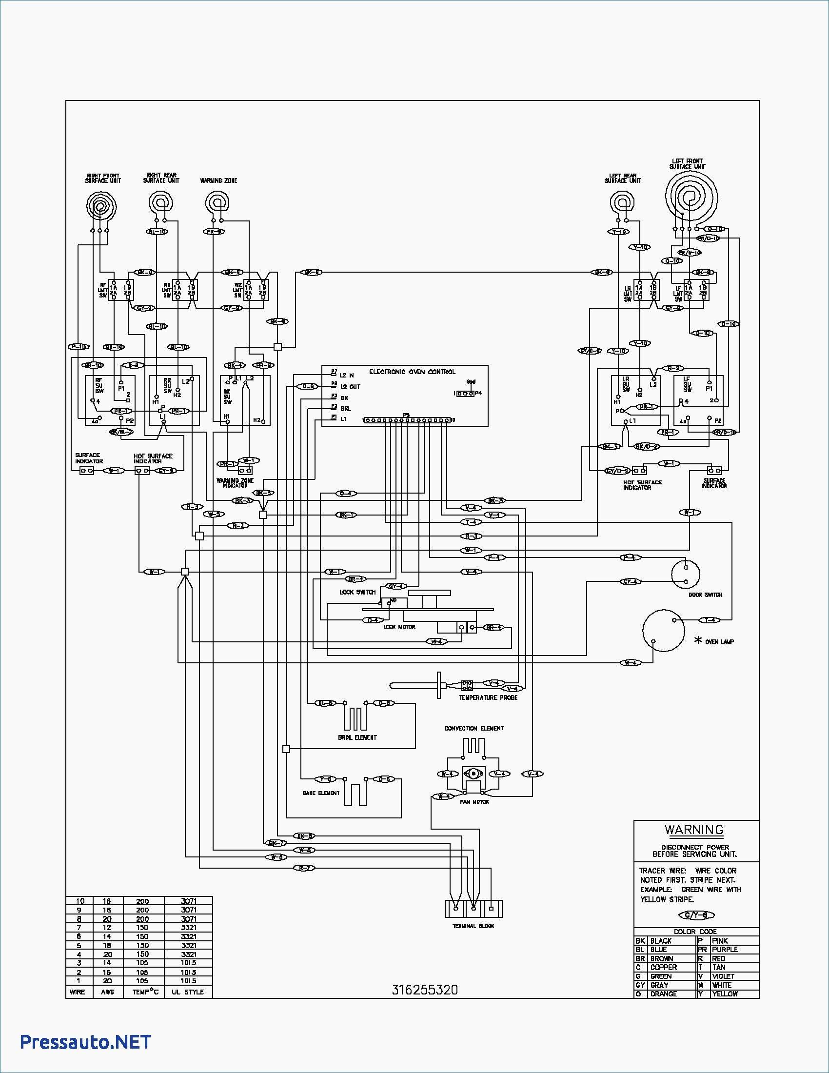 Vz Wiring Diagram For Bosch Electric Hob Free
