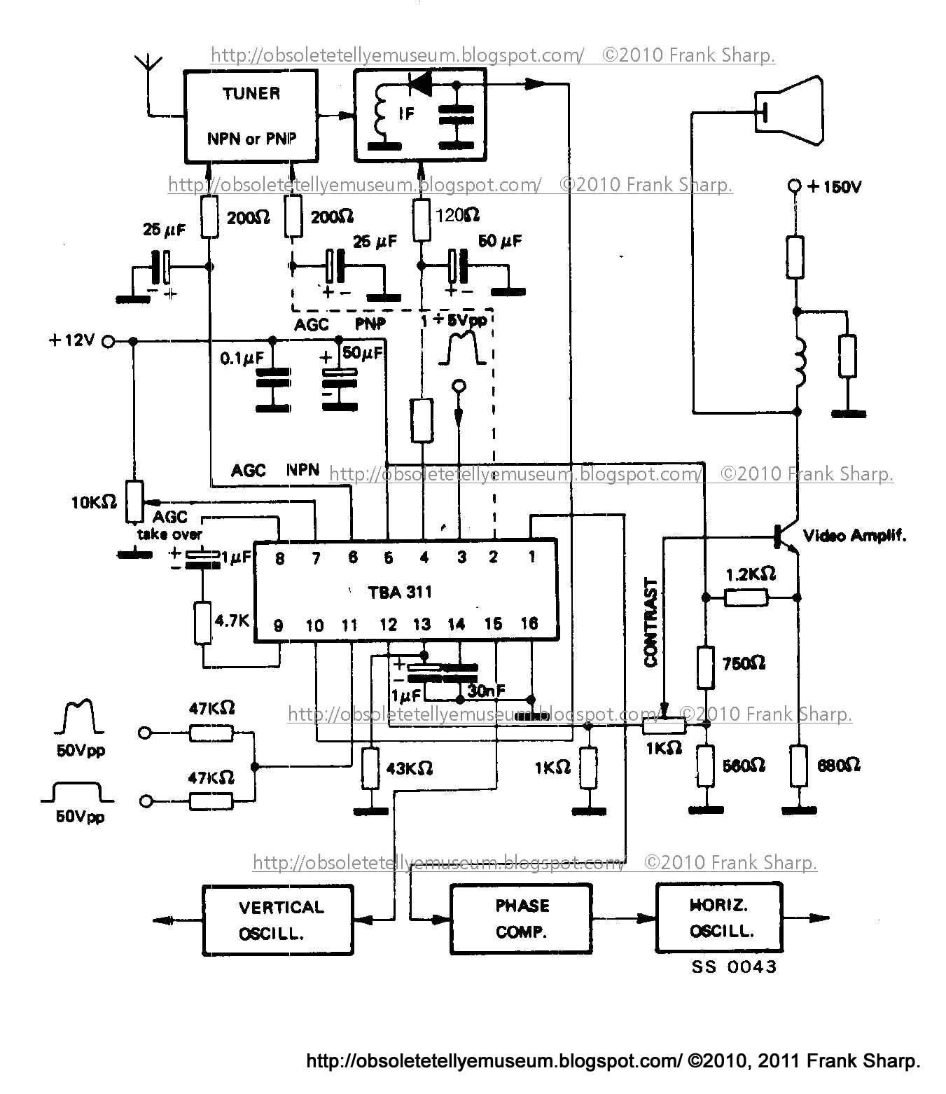 Samsung Top Load Washing Machine Wiring Diagram