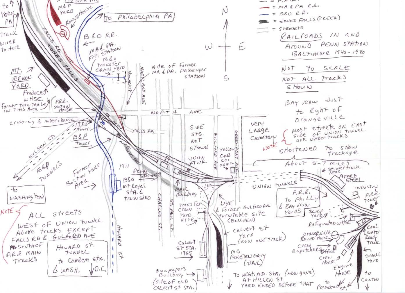 Aa Wiring Diagram Together With Corvette
