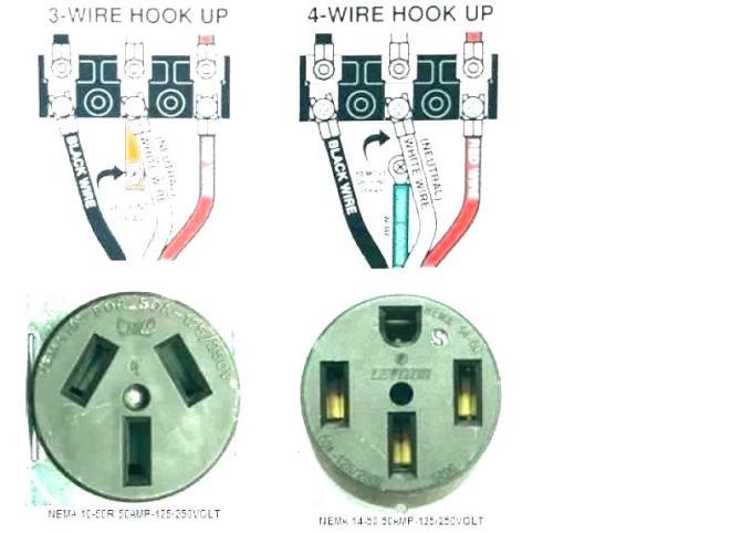 3 wire plug diagram  mopar ignition switch wiring diagram