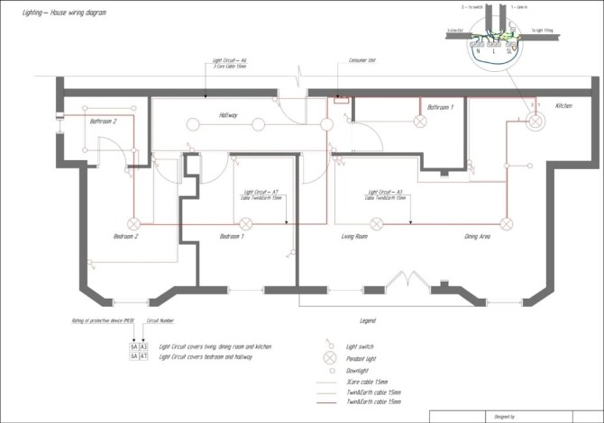 residential electrical wiring diagrams pdf 2000 nissan