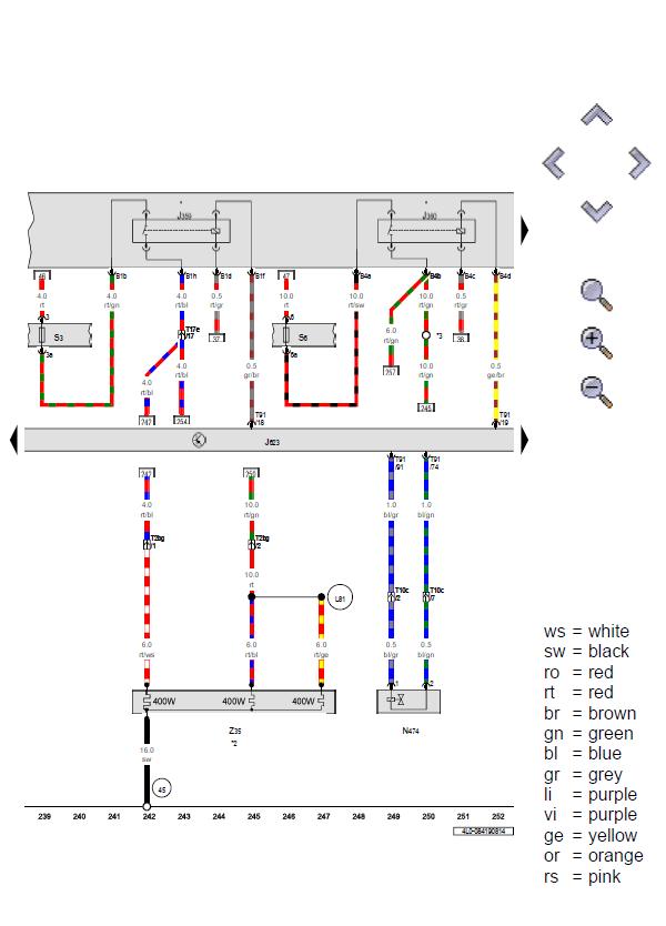 skoda octavia wiring diagram pdf  bmw x5 fan fuse box
