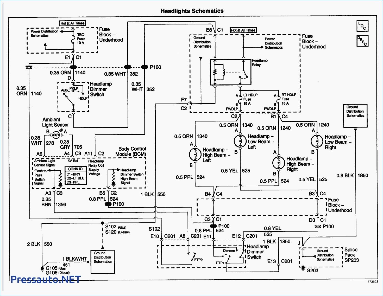 John Deere Wiring Schematic