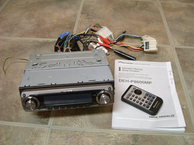 ax3167 deh p3600 wiring diagram on wiring diagram pioneer