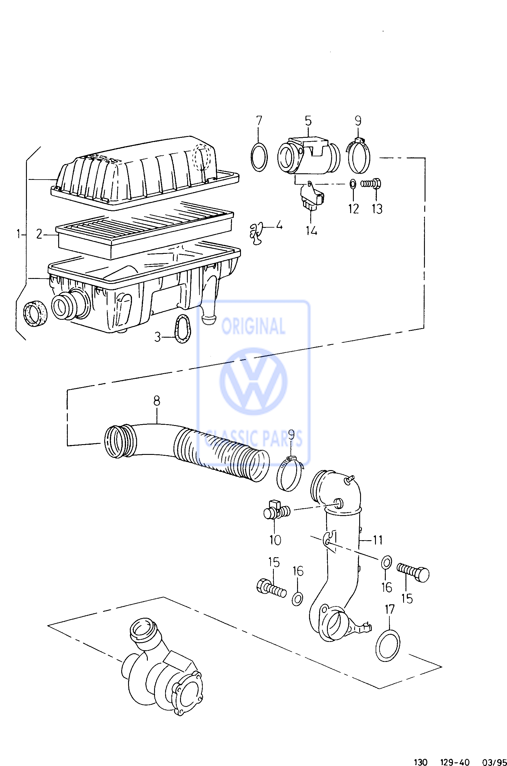 Da Passat Engine Diagram Wiring Diagram