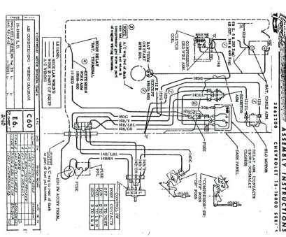 2008 impala starter wiring diagram  2002 7 3 fuel filter