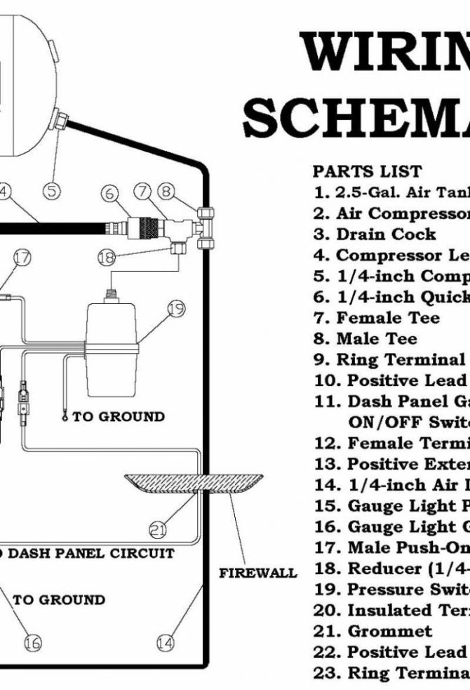 nw1898 wiring a submersible well pump download diagram
