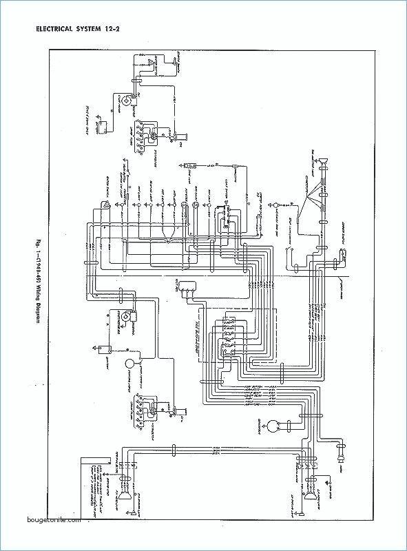 taylor dunn et 3000 wiring diagram 1997 kia sephia fuse box