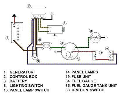 hr3135 3 wire well pump wiring diagram free download