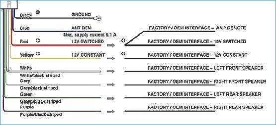 picture of sony cdx gt320 wire diagram for ducati monster