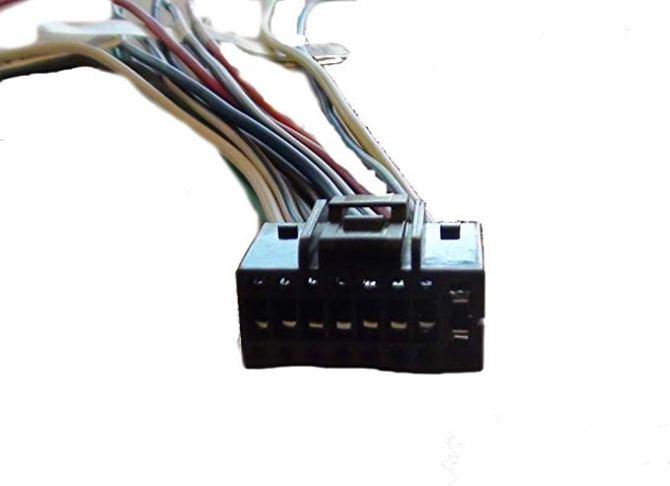 kenwood car stereo wiring diagrams ddx470  1996 mustang o2