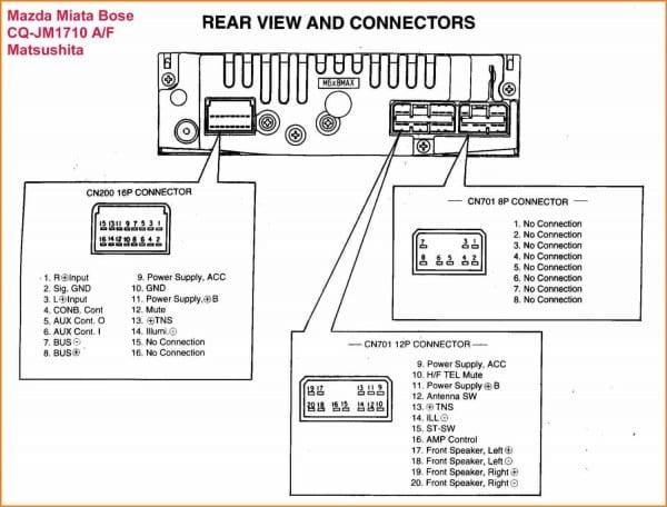 deh 1500r connector diagram  2003 hatz engine wiring